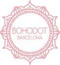 bohodotes-logo-1429179329
