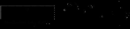 ilikemysocks_logo_header1