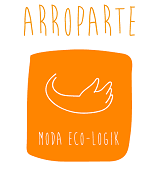 logo-arroparte