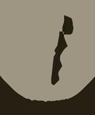 Logo_reducido