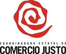 Logotipo CECJ versione2 copia