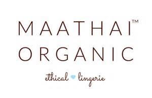 maathai-organic