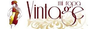 mi-ropa-vintage-logo-1430333246
