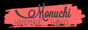 MONUCHI_header4