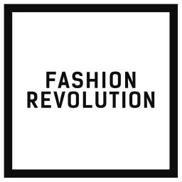 fashion_revolution_square