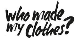 whomademyclothes_