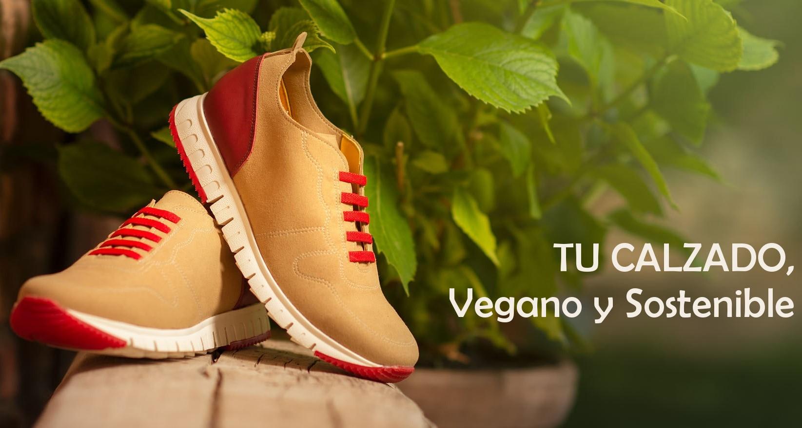 Ekoalkesan calzado vegano made in spain _