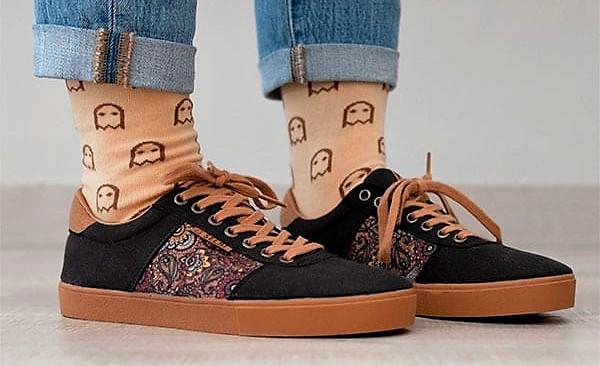 selbi calzado vegano