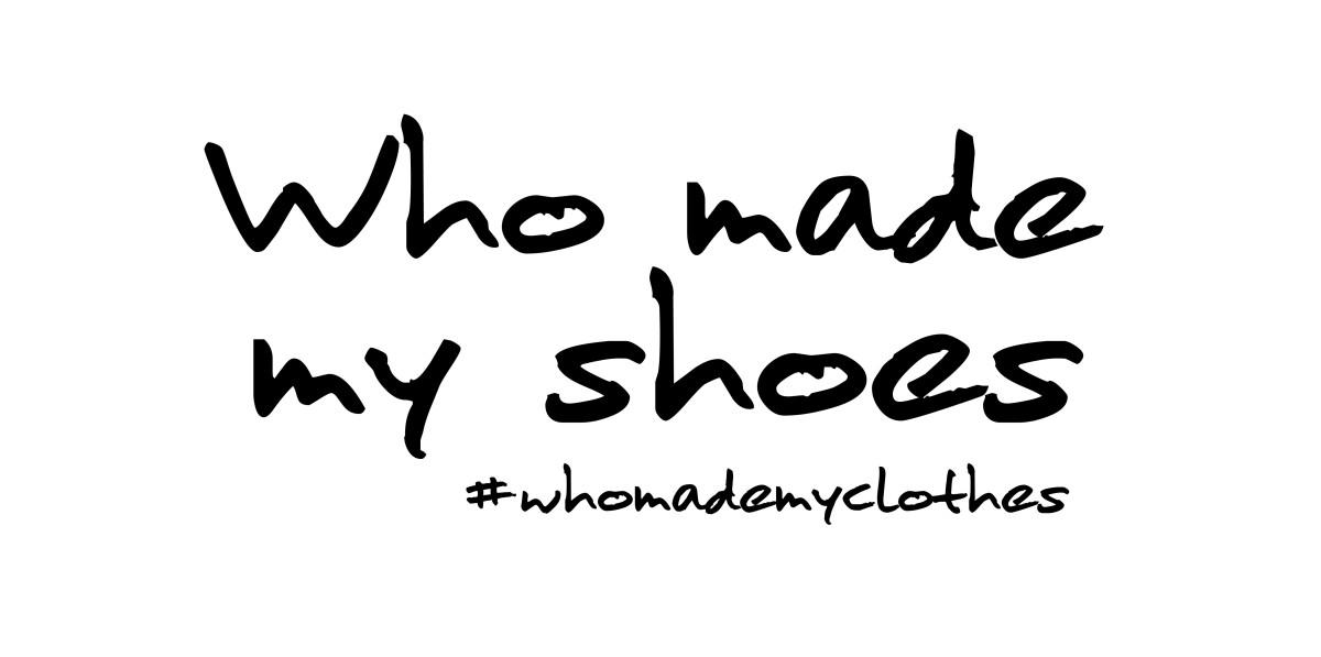 Tiendas y marcas: dónde comprar Calzado ético&vegan