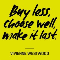 buy-less-choose-well-make-it-last-_-mvb