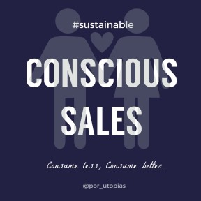 conscious-sales-moda-etica-slow