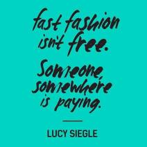 fast-fashion-isnt-free-_-mvb