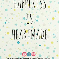 happiness-is-hearmade-_-mvb