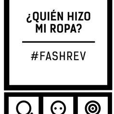 quien-hizo-mi-ropa-fashrev
