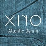 xiro-atlantic-denim-logo