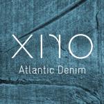 xiro-atlantic-denim-logo