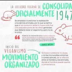 historia del veganismo Donald Watson vegan (4)