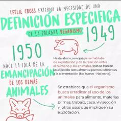 historia del veganismo Donald Watson vegan (5)