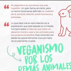 historia del veganismo Donald Watson vegan (7)